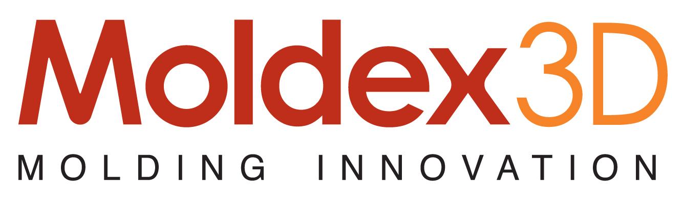 Moldex3D_logo_tagline