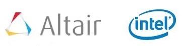 altair_logo-175x155.jpg