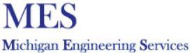 MES_logo