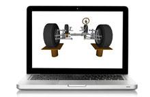 Durability Webinar