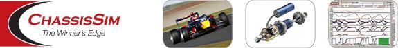 575x70_chassissim_lg_7732435733