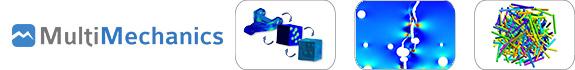 575x70_solutions_MultiMechanics