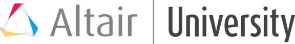 altair_university