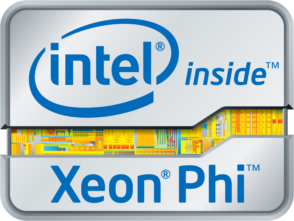 intel_Xeon_Phi