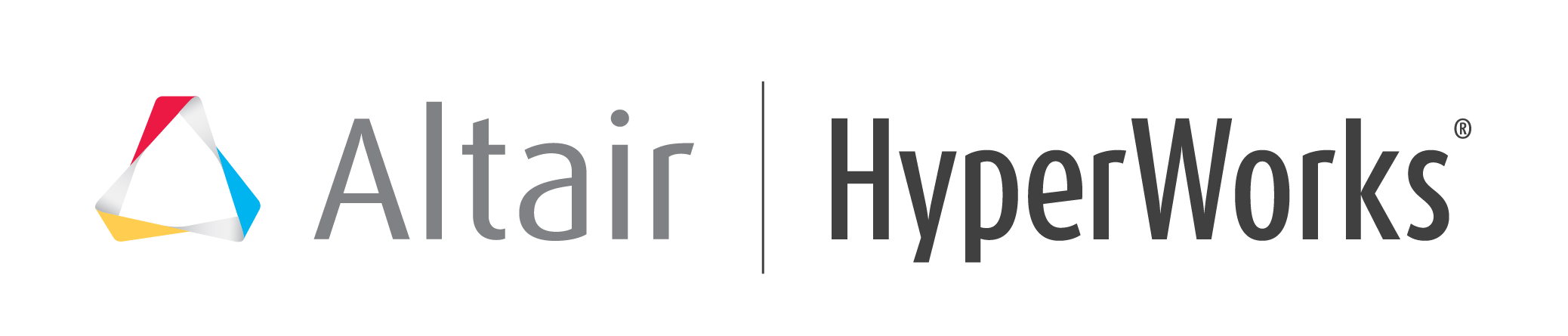 Altair_HyperWorks_RGB_horizontal.png