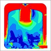11-08 Furnace cooldown v2.jpg
