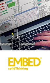 Embed 2017