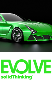 Evolve 2017