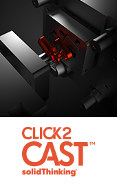 Click2Cast
