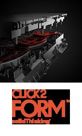 Click2Form