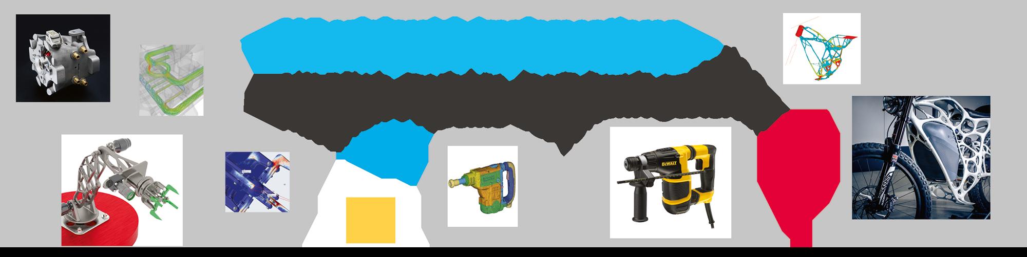 Header_Mailing_CAE_Implementation_Webinar_3