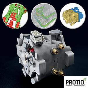 Protiq_new_tool