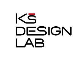 ケイズデザインラボ