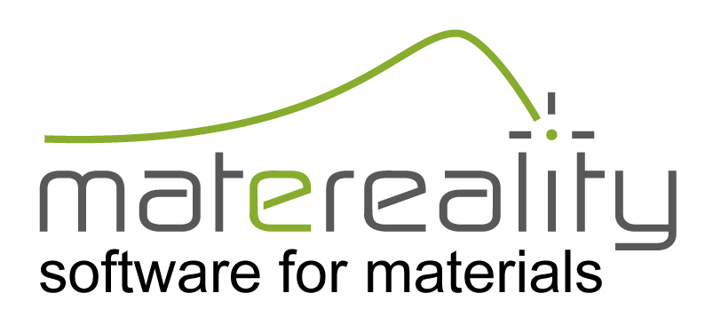 matereality_logo_tag_hr