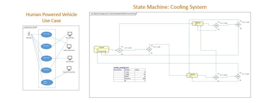 XLDyn Use Case Webinar pic 1.jpg