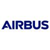 Airbus Logo_100x100_v2.jpg