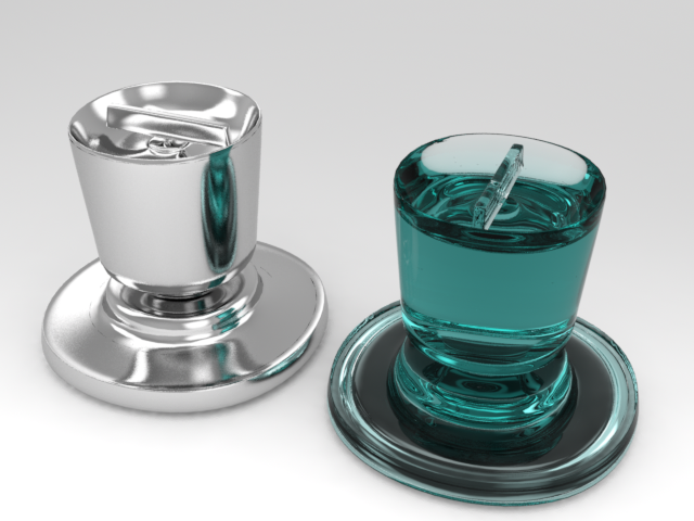 3Ddesign_001.png