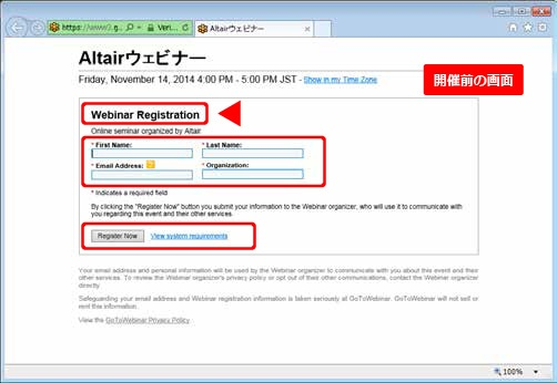 WebinarGuide02.jpg