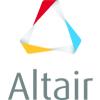 Altair_Logo_100x100.jpg
