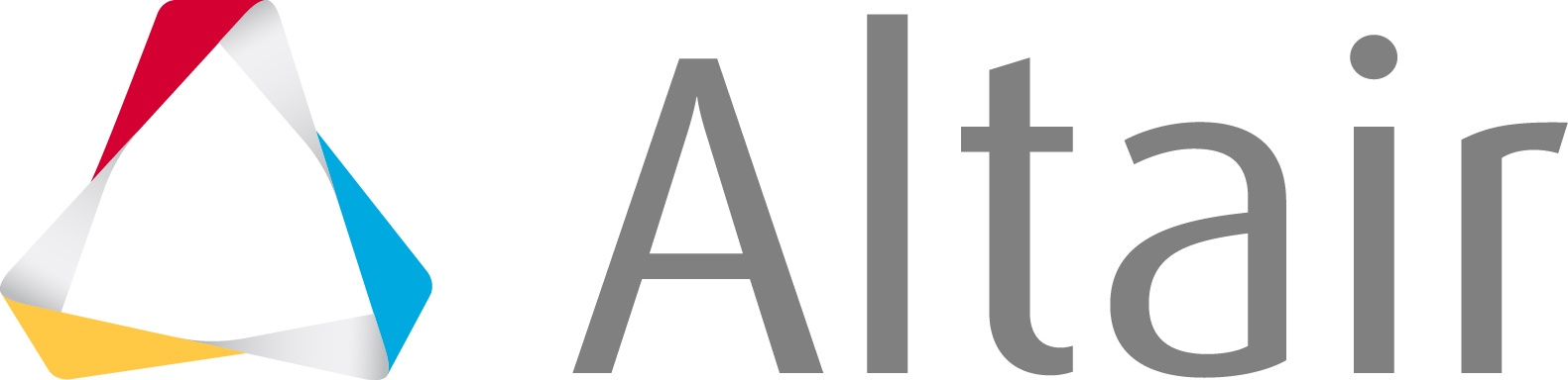 Altair_horizontal_RGB_wout_guides.jpg