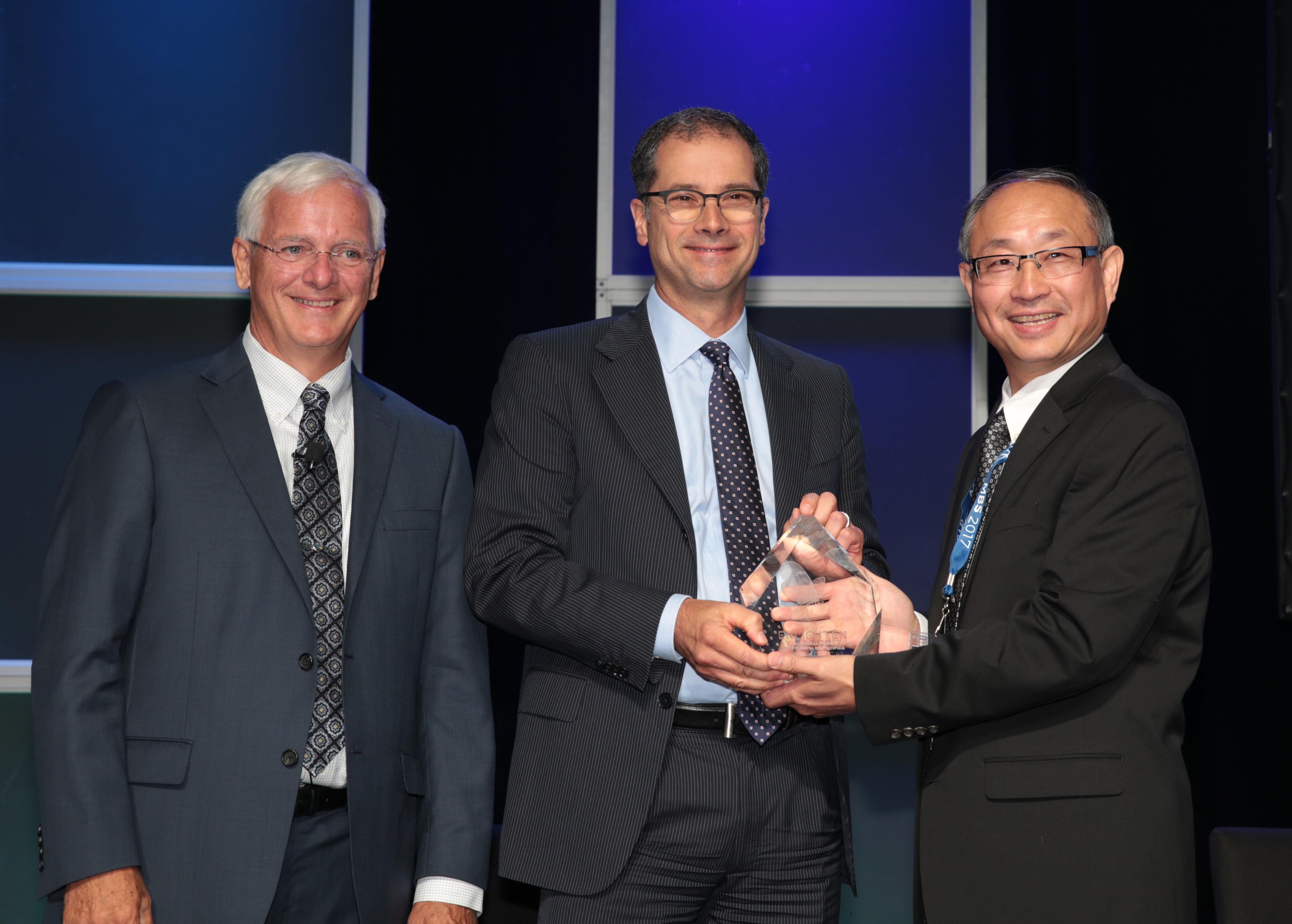 Award_MBS17_049.jpg