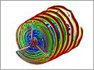 数値流体力学(CFD)