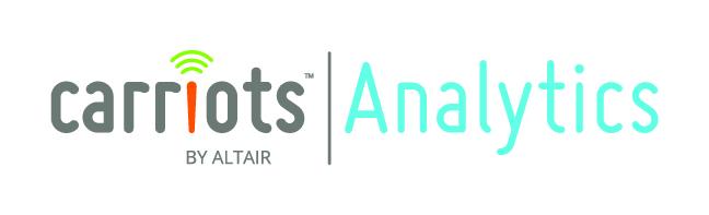 CarriotsByAltair-Analytics-CMYK-Color-TM-01.jpg