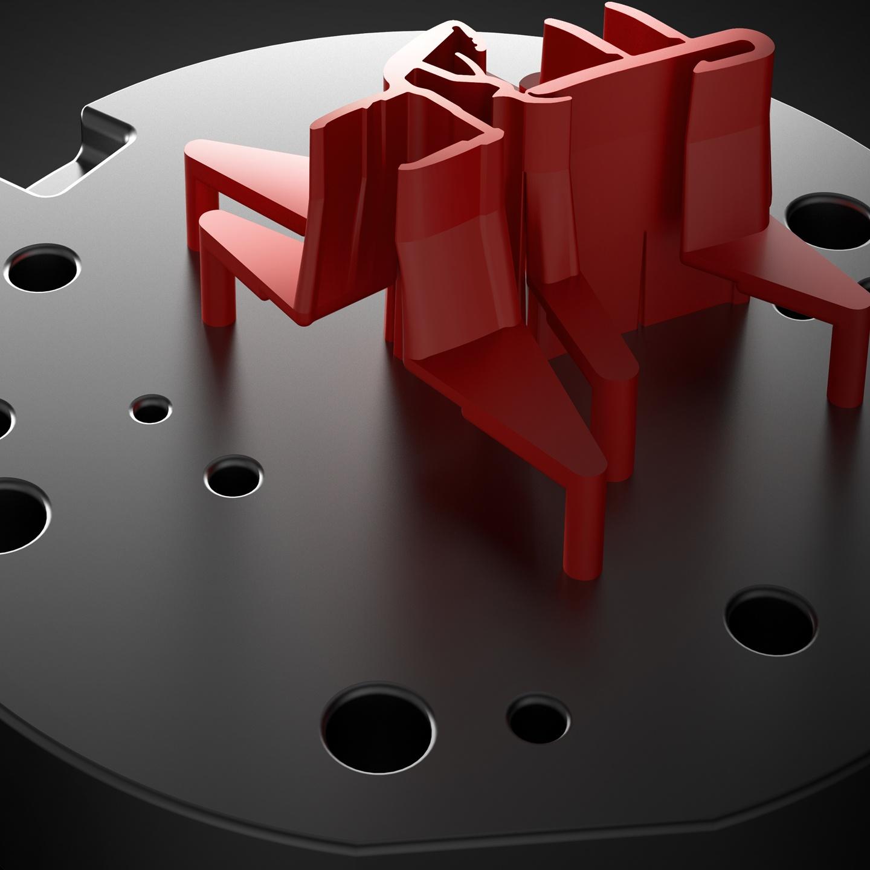 Click2ExtrudePolymer image square1.jpg