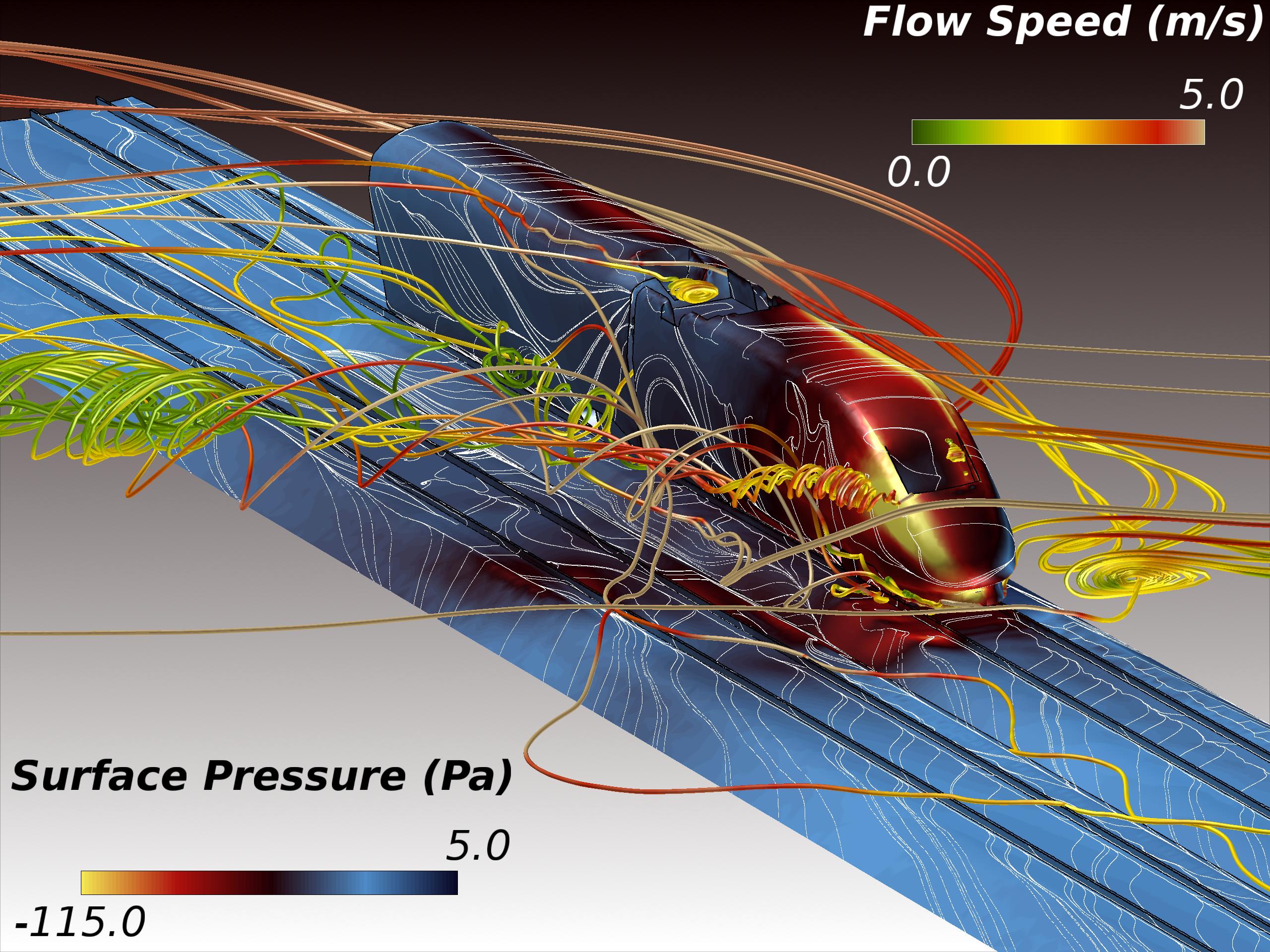 Computational_Fluid_Dynamics_2560x1920_trainCar