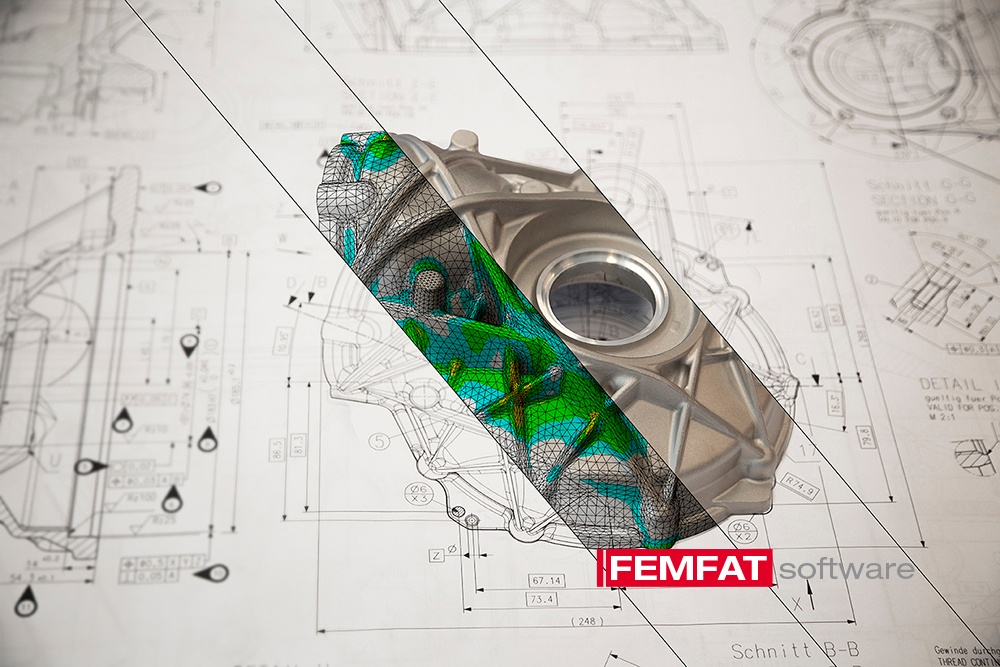 Daimler_FEMFAT.jpg