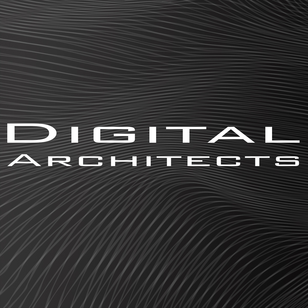 Digital Arc Logo.jpg