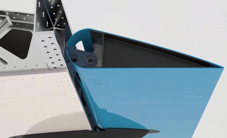 ESRD-Aero-Model-Webinar-02.png