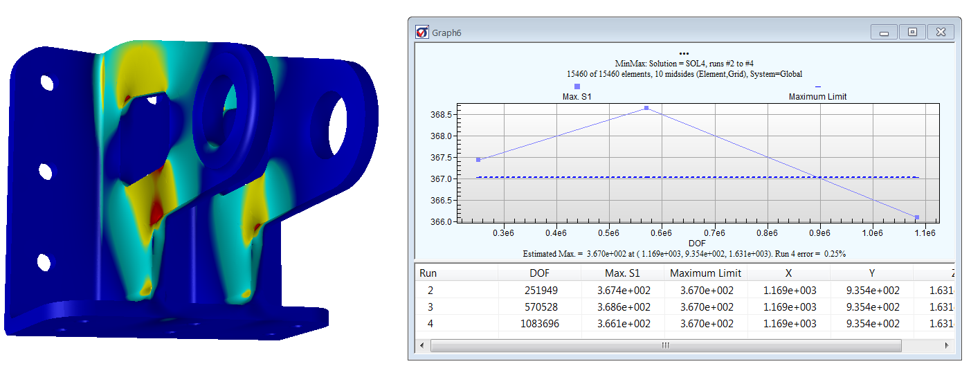 ESRD-Aero-Model-Webinar-07.png
