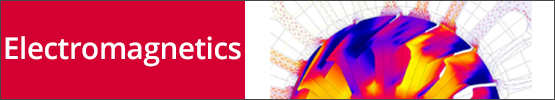 Electromagnetics minibanner.png