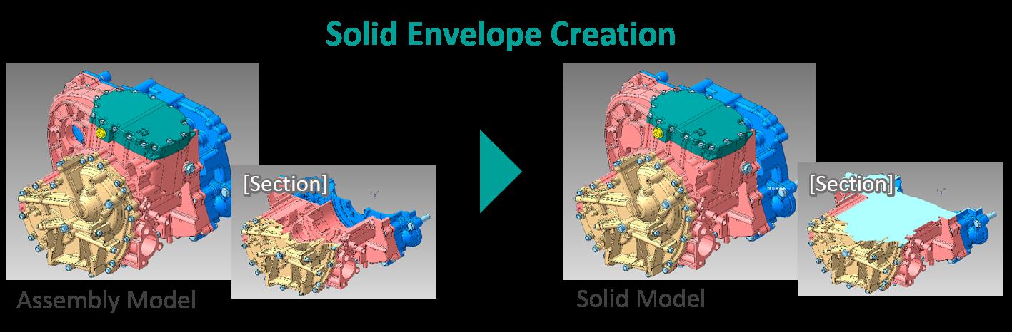 Elysium CadDoctor Envelope Creation.png