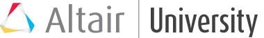 university_logo-1-1-1.jpg