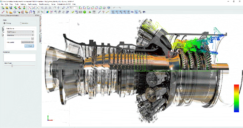 GE_Flow Simulator_Gas Turbine_726x383