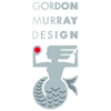 Gordon Murray Design_100x100.jpg