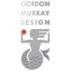 Gordon Murray Design_100x100.jpg