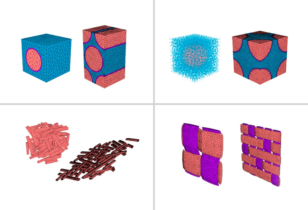 Lightweight_Design_and_Composites_1024x700_MultiScaleDesigner.jpg