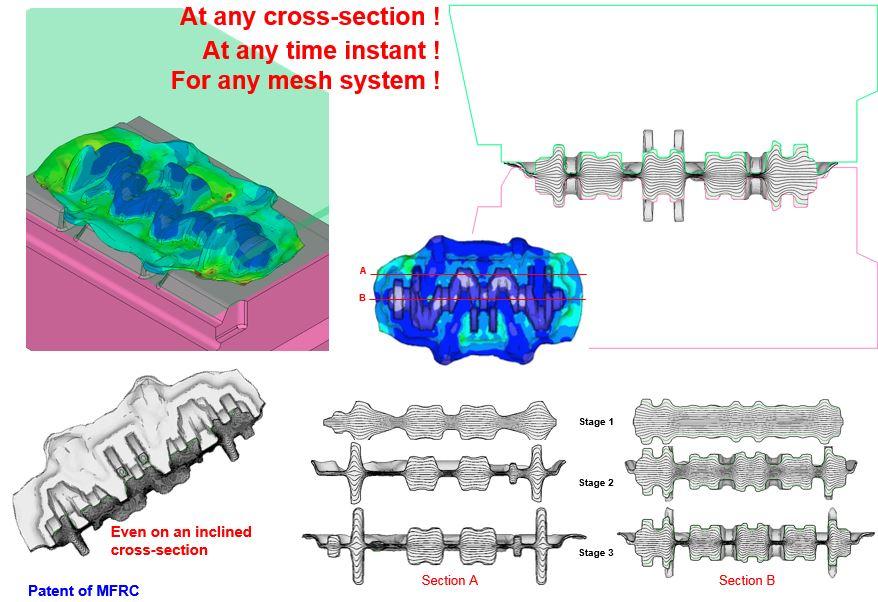 MFRC Webinar Image 1.jpg