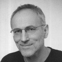 Michael Hoffman.jpg