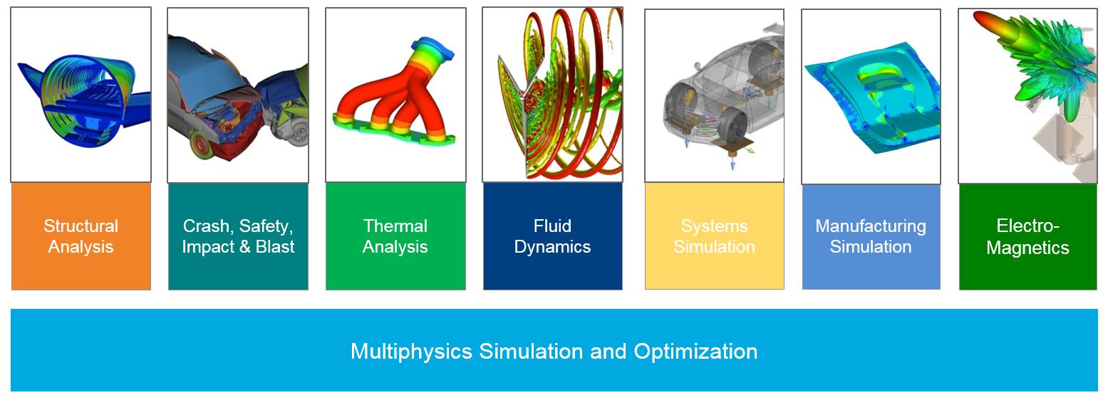 Multiphysics Optimization Webinar LP Banner.png