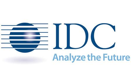 idc_logo_neu.jpg