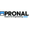 Pronal.jpg