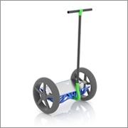 Scooter_180x180.jpg