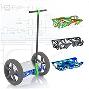 Scooter_Activate_180x180