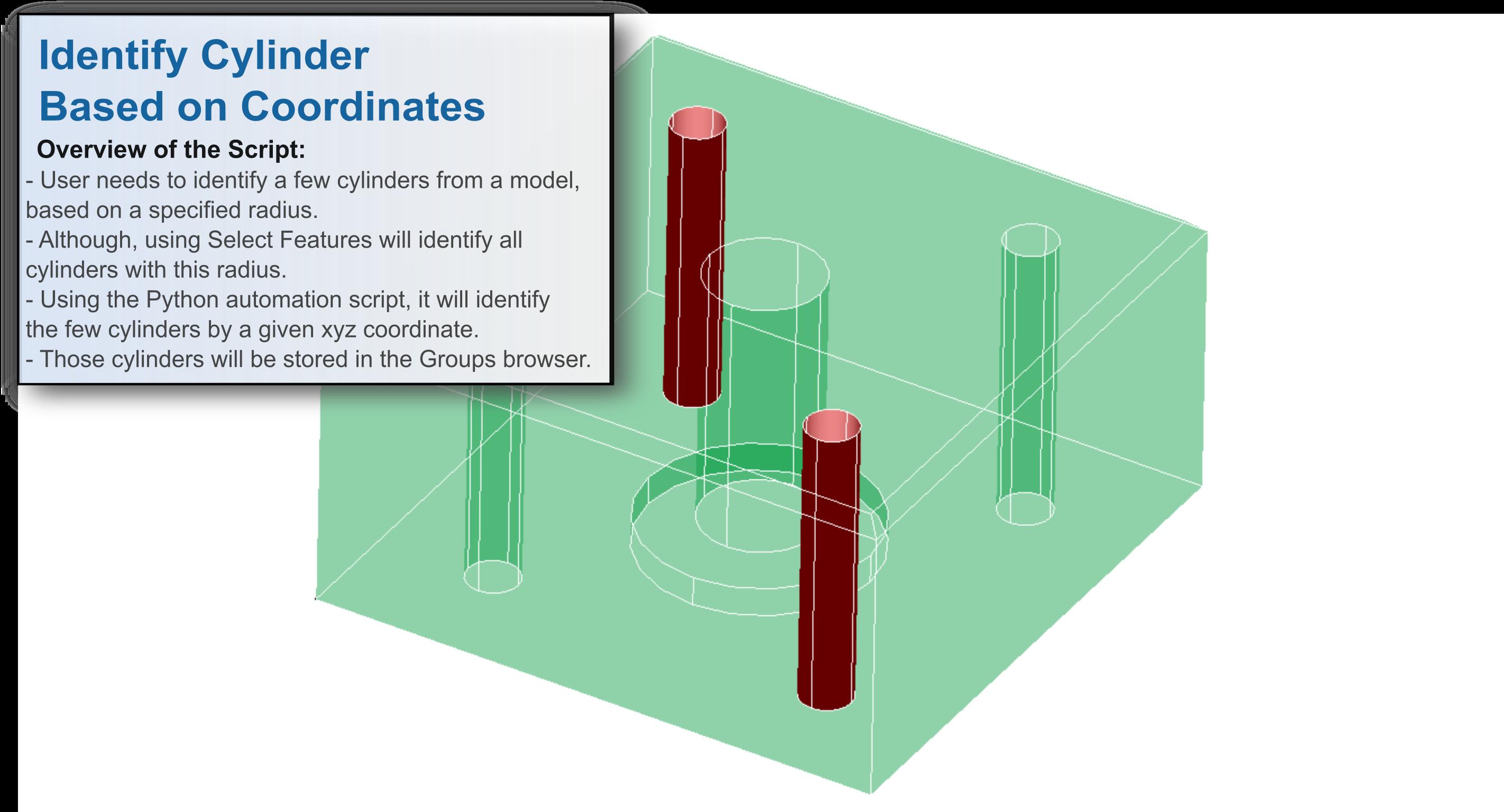 Identify_Cylinders-1