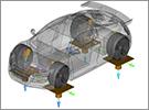 車両動力学