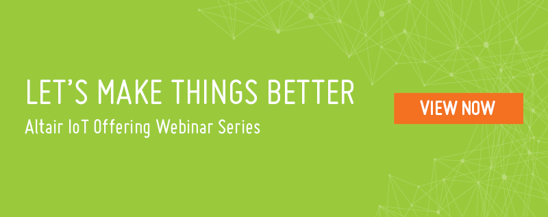 View our webinar Series2.png